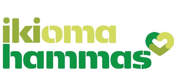 Ikioma Hammaslääkäri