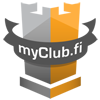 Hatsina Myclub