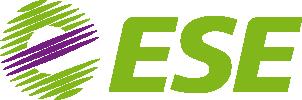 Etelä-Savon Energia Oy